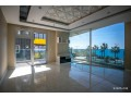 apartment-for-sale-seaside-luxury-new-generation-smart-system-11-small-13