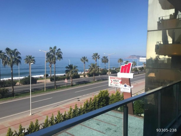 apartment-for-sale-seaside-luxury-new-generation-smart-system-11-big-11