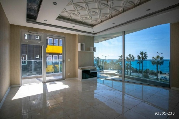 apartment-for-sale-seaside-luxury-new-generation-smart-system-11-big-13