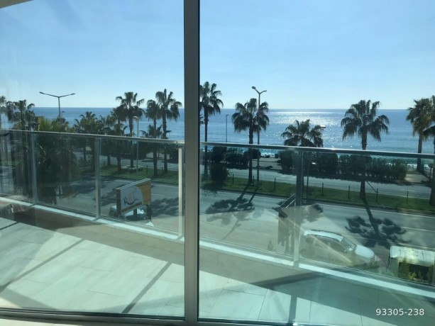 apartment-for-sale-seaside-luxury-new-generation-smart-system-11-big-4