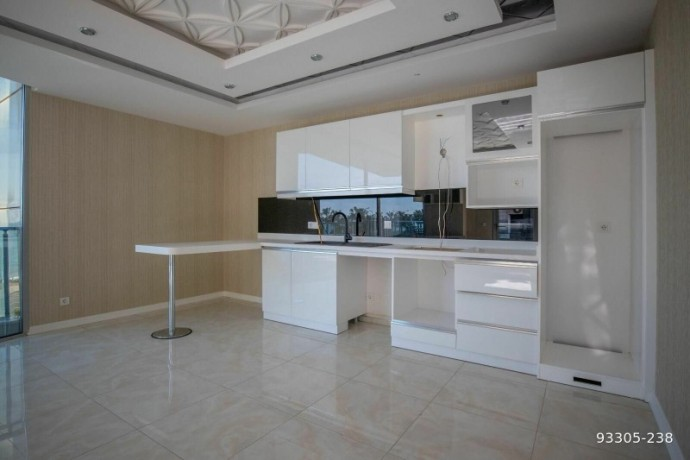apartment-for-sale-seaside-luxury-new-generation-smart-system-11-big-3