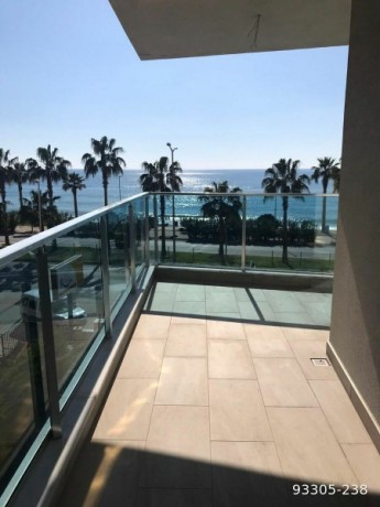 apartment-for-sale-seaside-luxury-new-generation-smart-system-11-big-10