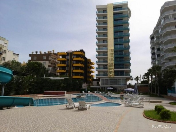 apartment-for-sale-seaside-luxury-new-generation-smart-system-11-big-16