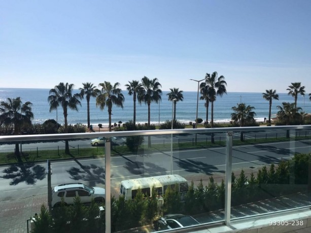 apartment-for-sale-seaside-luxury-new-generation-smart-system-11-big-17