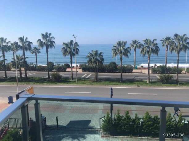 apartment-for-sale-seaside-luxury-new-generation-smart-system-11-big-0