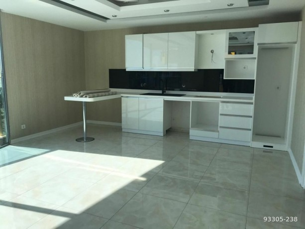 apartment-for-sale-seaside-luxury-new-generation-smart-system-11-big-1