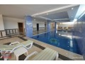 residence-21-apartment-for-sale-with-full-furniture-mahmutlar-alanya-small-3