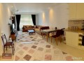 residence-21-apartment-for-sale-with-full-furniture-mahmutlar-alanya-small-9