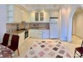 residence-21-apartment-for-sale-with-full-furniture-mahmutlar-alanya-small-4