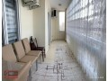 residence-21-apartment-for-sale-with-full-furniture-mahmutlar-alanya-small-7