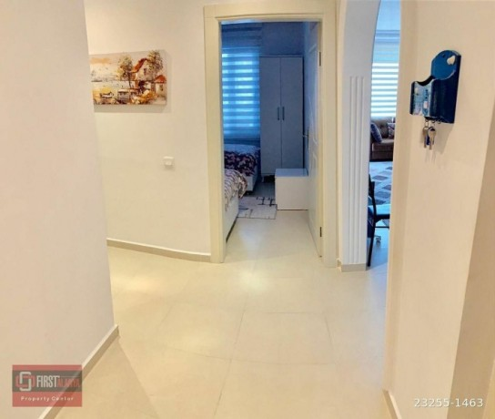 residence-21-apartment-for-sale-with-full-furniture-mahmutlar-alanya-big-10