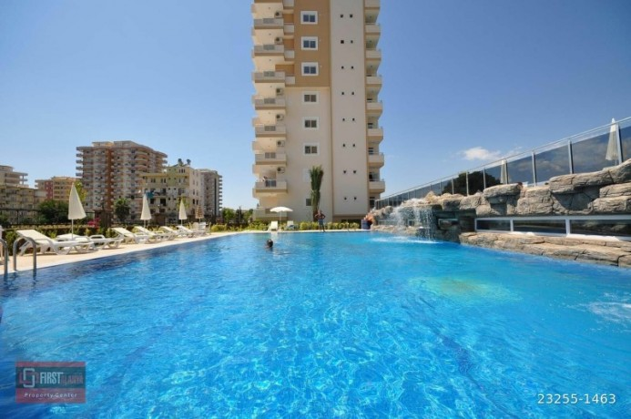 residence-21-apartment-for-sale-with-full-furniture-mahmutlar-alanya-big-0