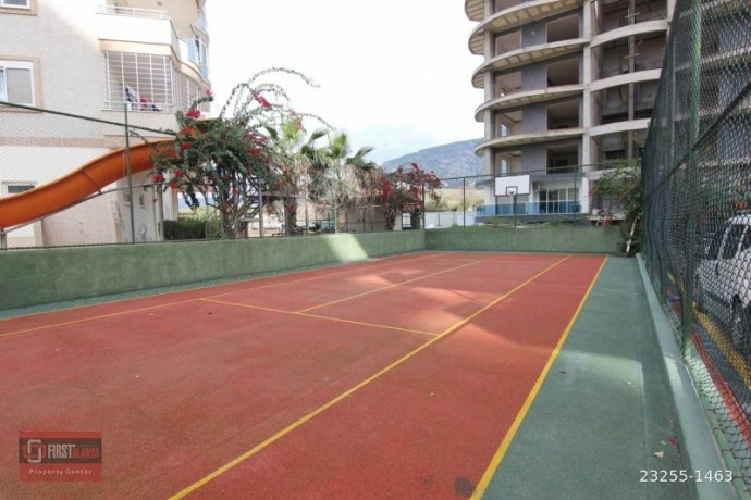 residence-21-apartment-for-sale-with-full-furniture-mahmutlar-alanya-big-11