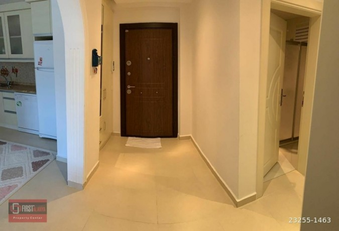 residence-21-apartment-for-sale-with-full-furniture-mahmutlar-alanya-big-16