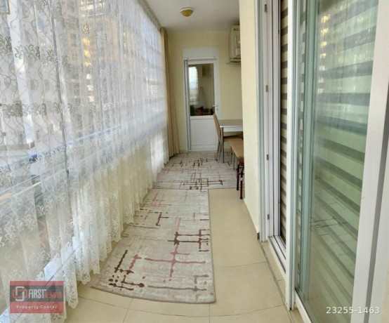 residence-21-apartment-for-sale-with-full-furniture-mahmutlar-alanya-big-5