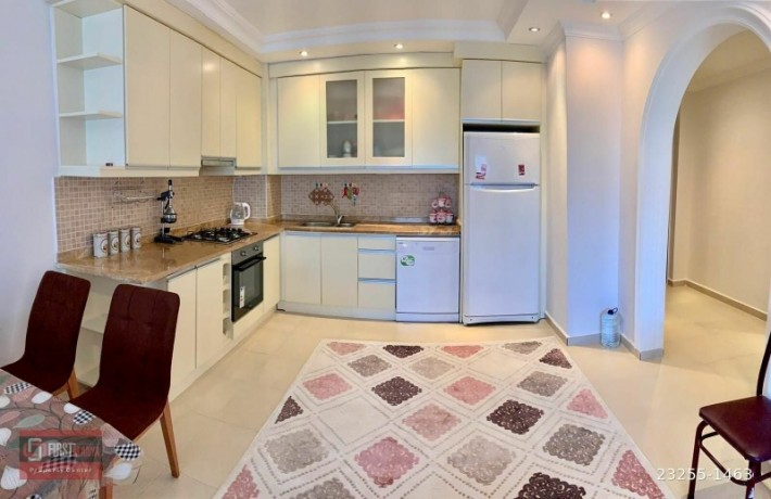 residence-21-apartment-for-sale-with-full-furniture-mahmutlar-alanya-big-4