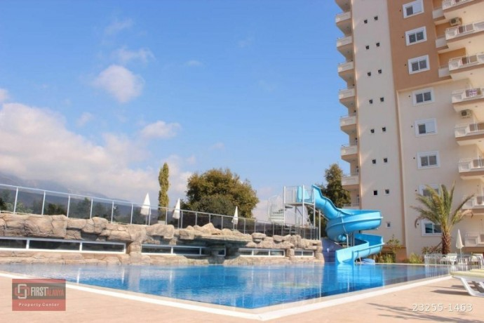 residence-21-apartment-for-sale-with-full-furniture-mahmutlar-alanya-big-19