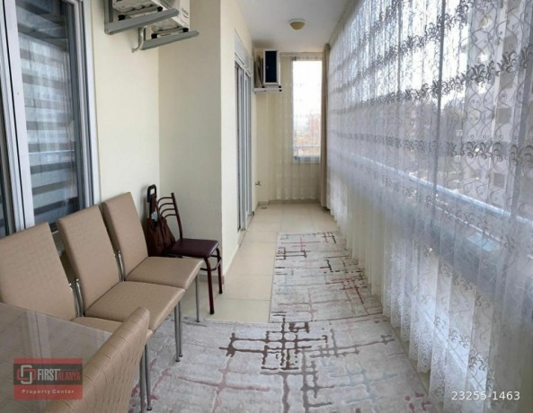 residence-21-apartment-for-sale-with-full-furniture-mahmutlar-alanya-big-7