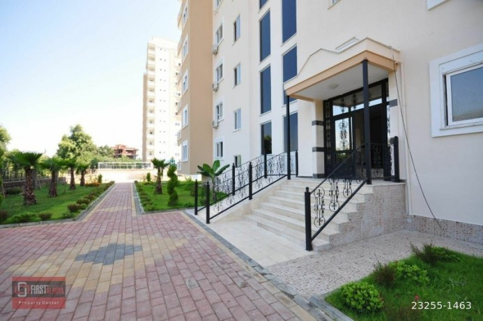 residence-21-apartment-for-sale-with-full-furniture-mahmutlar-alanya-big-2