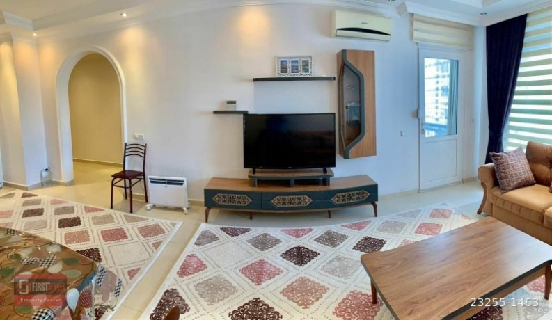 residence-21-apartment-for-sale-with-full-furniture-mahmutlar-alanya-big-1