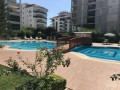 alanya-property-kestel-near-the-sea-security-site-with-furniture-21-small-12