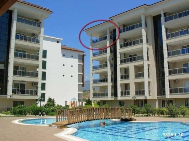 alanya-property-kestel-near-the-sea-security-site-with-furniture-21-big-8