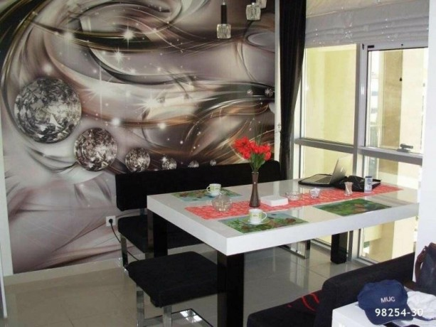 alanya-property-kestel-near-the-sea-security-site-with-furniture-21-big-1