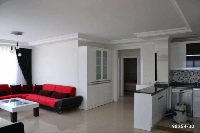 alanya-property-kestel-near-the-sea-security-site-with-furniture-21-big-4