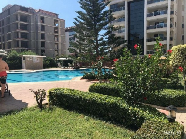alanya-property-kestel-near-the-sea-security-site-with-furniture-21-big-11