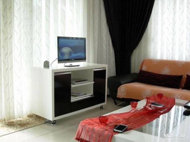 alanya-property-kestel-near-the-sea-security-site-with-furniture-21-big-6