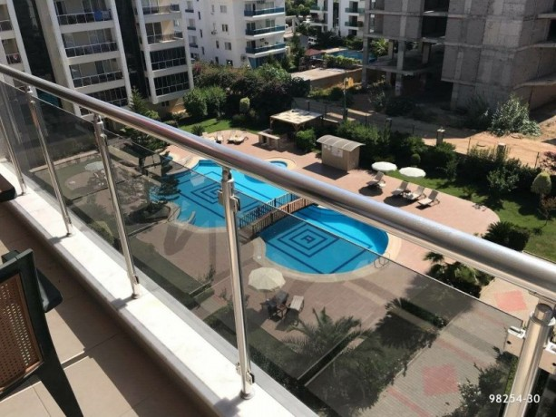 alanya-property-kestel-near-the-sea-security-site-with-furniture-21-big-0