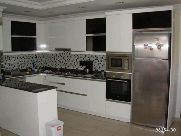 alanya-property-kestel-near-the-sea-security-site-with-furniture-21-big-3