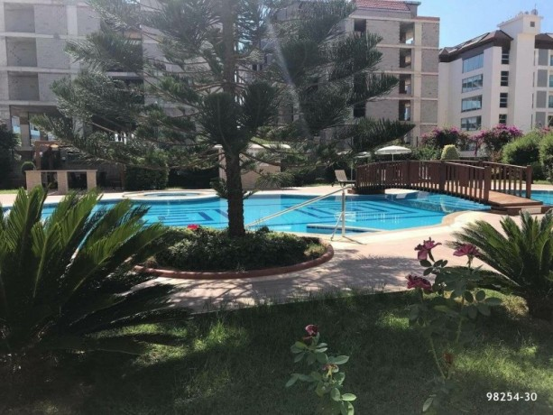 alanya-property-kestel-near-the-sea-security-site-with-furniture-21-big-10