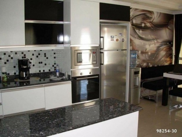 alanya-property-kestel-near-the-sea-security-site-with-furniture-21-big-2