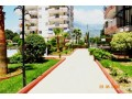 21-and-140-m2-apartment-for-sale-in-alanya-small-18