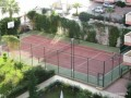 21-and-140-m2-apartment-for-sale-in-alanya-small-13