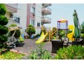 21-and-140-m2-apartment-for-sale-in-alanya-small-15