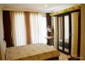 21-and-140-m2-apartment-for-sale-in-alanya-small-14