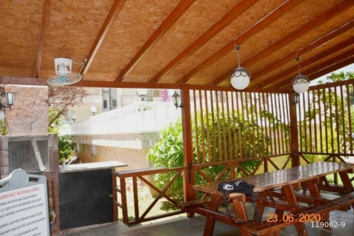 21-and-140-m2-apartment-for-sale-in-alanya-big-17