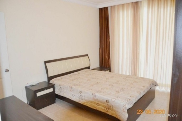 21-and-140-m2-apartment-for-sale-in-alanya-big-0