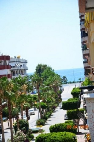 21-and-140-m2-apartment-for-sale-in-alanya-big-11