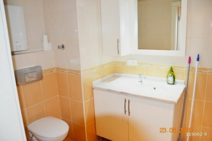 21-and-140-m2-apartment-for-sale-in-alanya-big-4