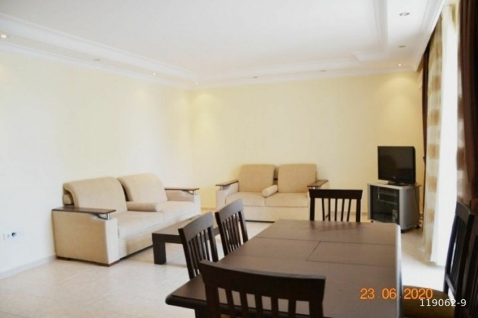 21-and-140-m2-apartment-for-sale-in-alanya-big-2