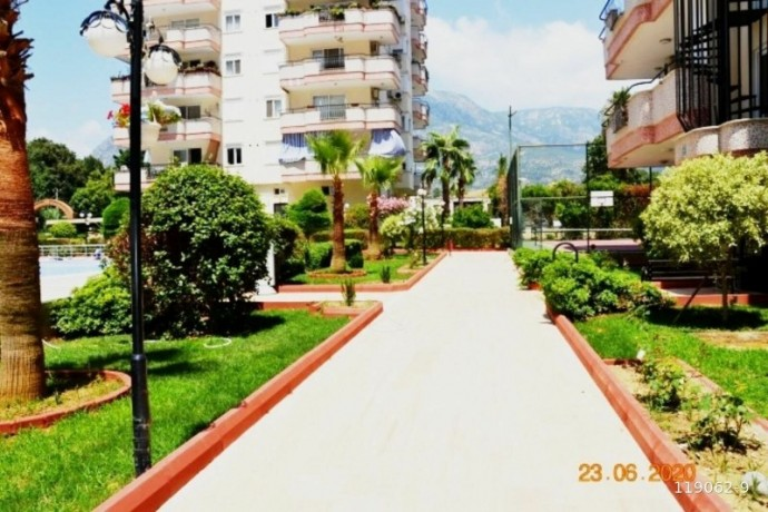 21-and-140-m2-apartment-for-sale-in-alanya-big-18