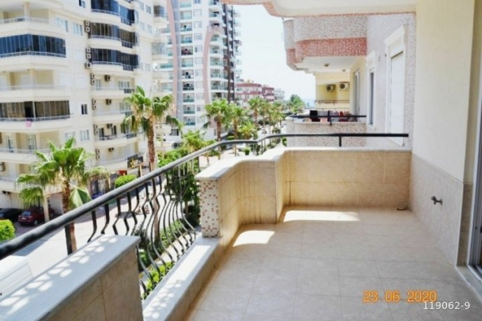 21-and-140-m2-apartment-for-sale-in-alanya-big-16