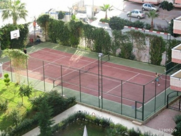 21-and-140-m2-apartment-for-sale-in-alanya-big-13