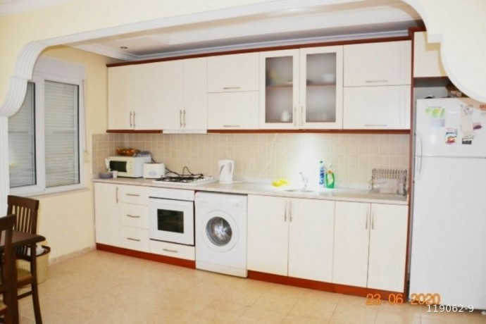 21-and-140-m2-apartment-for-sale-in-alanya-big-8