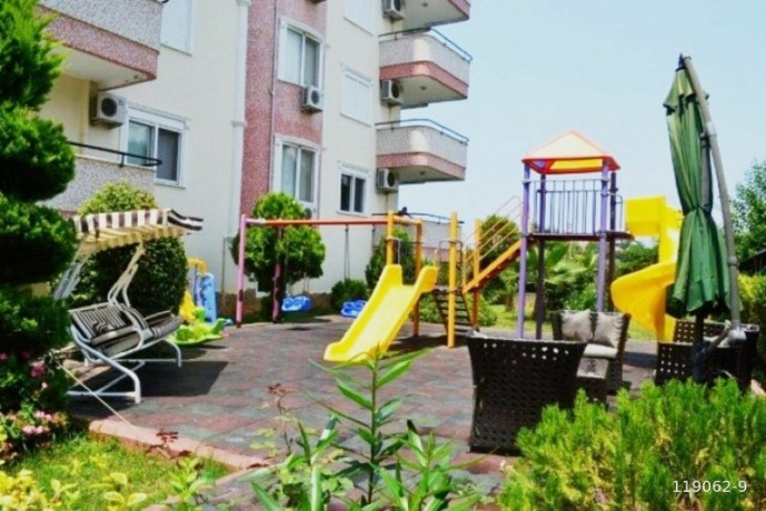 21-and-140-m2-apartment-for-sale-in-alanya-big-15