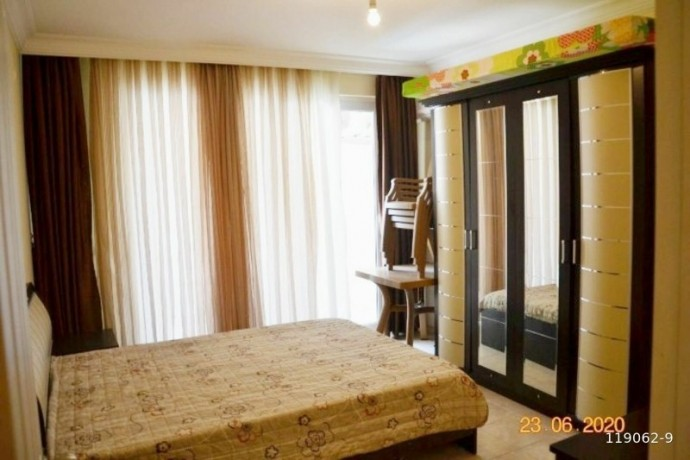 21-and-140-m2-apartment-for-sale-in-alanya-big-14