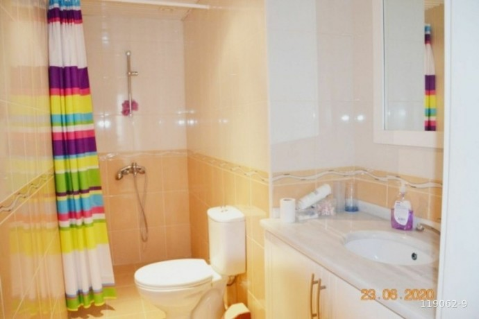 21-and-140-m2-apartment-for-sale-in-alanya-big-6